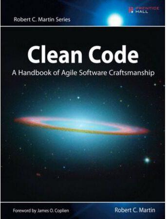 best coding books